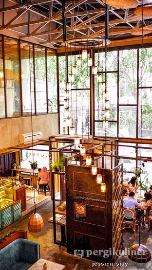 Foto 3 - Interior di Amyrea Art & Kitchen oleh Jessica Sisy