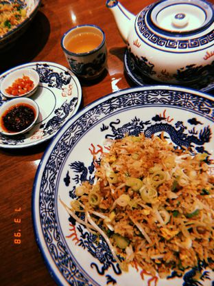 Foto 1 - Makanan di Fook Yew oleh thehandsofcuisine