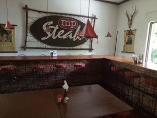 Foto 7 - Interior di Steak (mp) oleh Namira