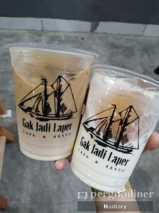 Foto review Gak Jadi Laper Cafe & Bar oleh Nadia Sumana Putri 3
