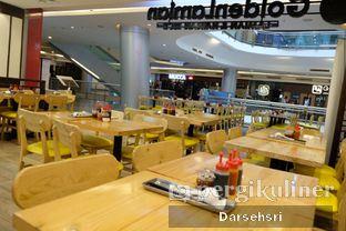 Foto 3 - Interior di Golden Lamian oleh Darsehsri Handayani
