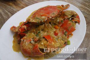 Foto 1 - Makanan di Aroma Sedap oleh Anisa Adya