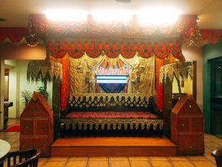 Foto 5 - Interior di Salero Jumbo oleh Astrid Huang | @biteandbrew