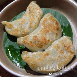 Foto 17 - Makanan di Pao Pao Liquor Bar & Dim Sum oleh Ladyonaf @placetogoandeat