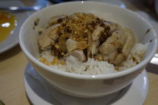 Foto 4 - Makanan di Imperial Kitchen & Dimsum oleh yudistira ishak abrar