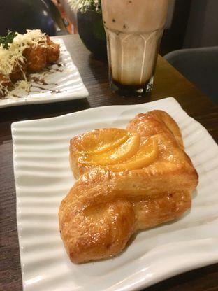Foto 26 - Makanan di The Gade Coffee & Gold oleh Prido ZH