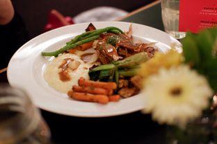 Foto 1 - Makanan di Benedict oleh Freddy Wijaya