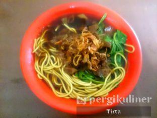 Foto 1 - Makanan di Kedai Ibu Djoko oleh Tirta Lie
