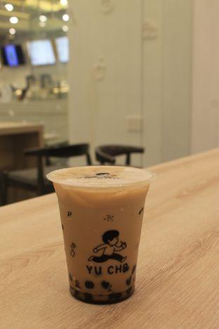 Foto 8 - Makanan di Yu Cha oleh Prido ZH