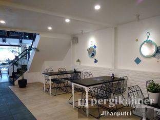 Foto review Warung Kopi Limarasa oleh Jihan Rahayu Putri 9