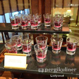 Foto review Lyon - Mandarin Oriental Hotel oleh Ladyonaf @placetogoandeat 36