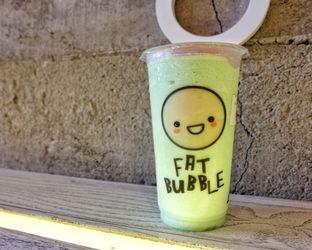 Foto - Makanan di Fat Bubble oleh kayanyaenak