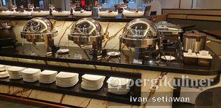 Foto 3 - Interior di Steak 21 Buffet oleh Ivan Setiawan