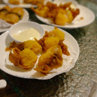 Foto 4 - Makanan di The Duck King oleh om doyanjajan