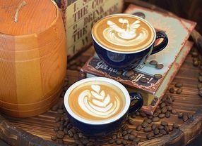11 Tempat Ngopi di PIK Buat Coffee Addicted