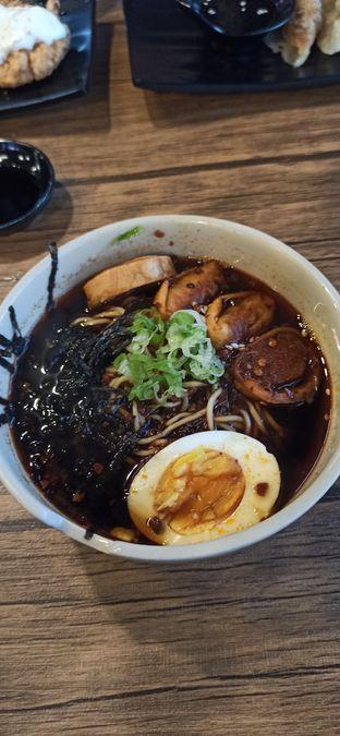 Foto 2 - Makanan di Sore Izakaya oleh Dicky Taruna Kim