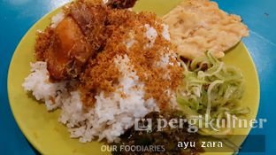 Foto review Warung Nasi SPG oleh our foodiaries 1