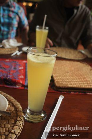 Foto 5 - Makanan di Rarampa oleh Ria Tumimomor IG: @riamrt