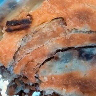 Foto review Roti Maryam Salman oleh duocicip  2