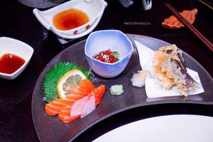 Foto 8 - Makanan di Iseya Robatayaki oleh Indra Mulia