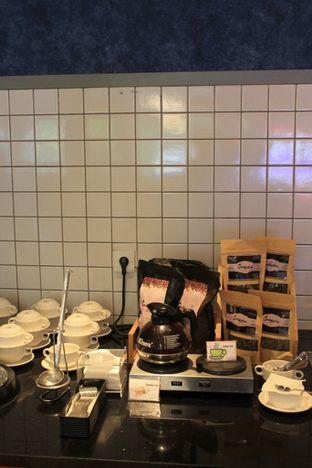Foto 8 - Interior di Food Days oleh Prido ZH