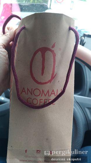 Foto 2 - Makanan di Anomali Coffee oleh Desriani Ekaputri (@rian_ry)
