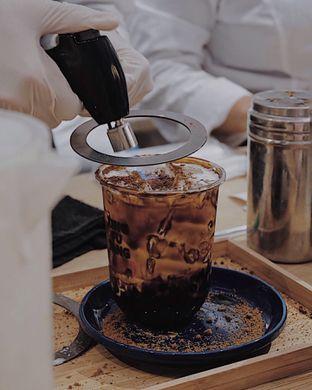 Foto review Xing Fu Tang oleh Sikokodonat by HS | Foodie  3