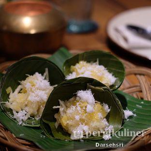 Foto 14 - Makanan di Kaum oleh Darsehsri Handayani
