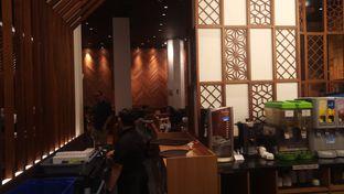 Foto 5 - Interior di Kintan Buffet oleh Chris Chan