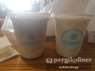 Foto 6 - Makanan di Tabbot Koffie oleh EATIMOLOGY Rafika & Alfin