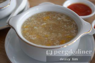 Foto 4 - Makanan di Hungry Dragons oleh Deasy Lim