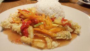 Foto 6 - Makanan di Cabe Rawit (Cawit) oleh minho  agus