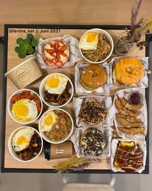 Foto 24 - Makanan di Sudut Tangga oleh Levina JV (IG : @levina_eat & @levinajv)
