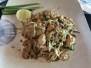 Foto 1 - Makanan di U Thai oleh FebTasty  (Feb & Mora)