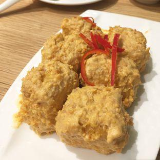 Foto 3 - Makanan di Din Tai Fung oleh Andrika Nadia