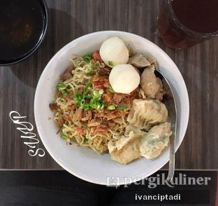 Foto - Makanan di Bakmie Keriting Siantar 19 oleh Ivan Ciptadi @spiceupyourpalette
