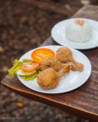 Foto review Kopi Tahura Djuanda oleh @kulineran_aja  4