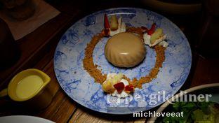 Foto 78 - Makanan di Six Ounces Coffee oleh Mich Love Eat