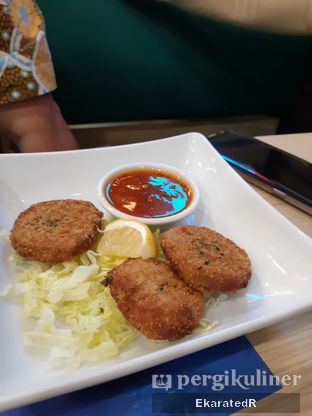 Foto 4 - Makanan di Fish Stop oleh Eka M. Lestari