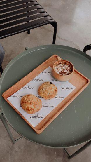 Foto 1 - Makanan di Kinokimi oleh Sri Yuliawati