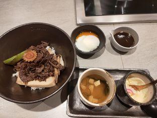 Foto 6 - Makanan di Isshin oleh @egabrielapriska