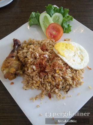 Foto 4 - Makanan(sanitize(image.caption)) di Bugis Kopitiam oleh UrsAndNic