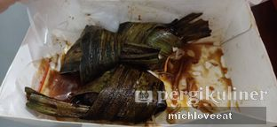 Foto 1 - Makanan di Larb Thai Cuisine oleh Mich Love Eat