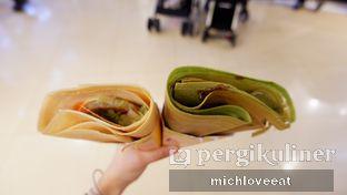 Foto 3 - Makanan di D'Crepes oleh Mich Love Eat