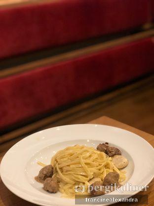 Foto 4 - Makanan di Pancious oleh Francine Alexandra