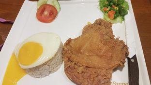 Foto 2 - Makanan di PappaRich oleh Lid wen