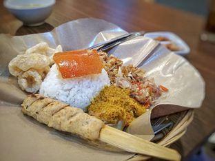 Foto - Makanan di Babi Guling Ko Made oleh IG : @Jktfoodcrave