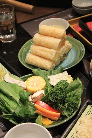 Foto 42 - Makanan di Momo Paradise oleh Prido ZH