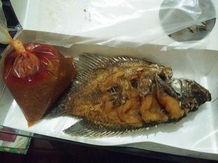Foto - Makanan di Daun Lada oleh ochy  safira
