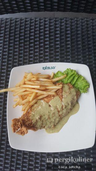 Foto 7 - Makanan di Excelso oleh Marisa @marisa_stephanie
